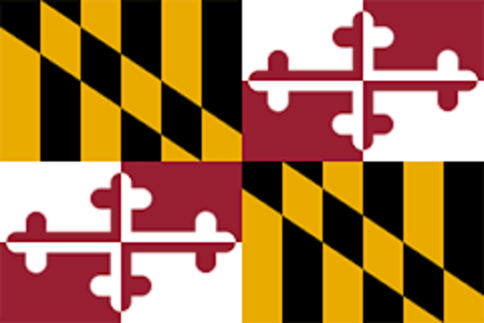 Maryland Tax Attorney Charles Dillon - State of Maryland Taxes