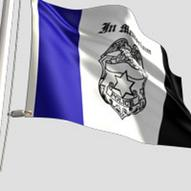 Police_Mourning_Flag_Officers_Fallen_Banners_3_X_5_Memorial