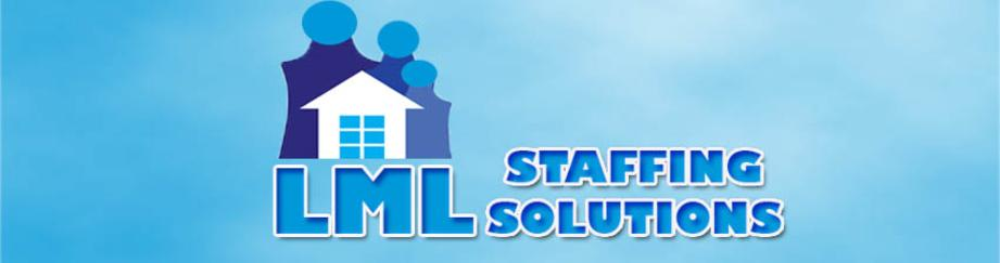 LML Staffing Solutions