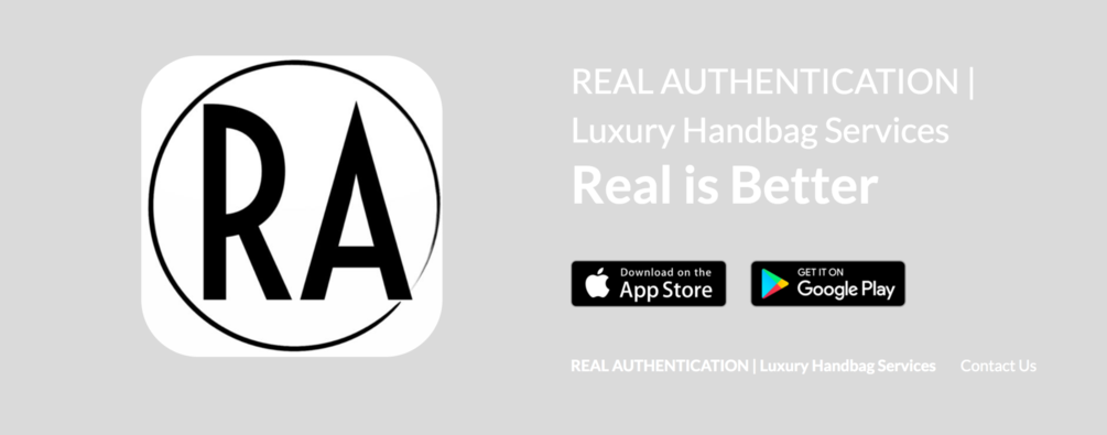 handbag-authentication-app