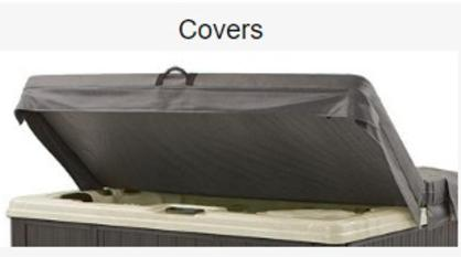 Our Covers