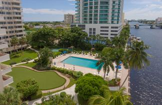 Coral Ridge Towers Fort Lauderdale Crincoli Real Estate