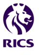 Royal Institute of Chartered Surveyors website