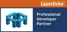 Bolt, Laserfiche VAR and Development Partner