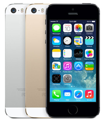 iPhone 5S Repair Service Phone Kings