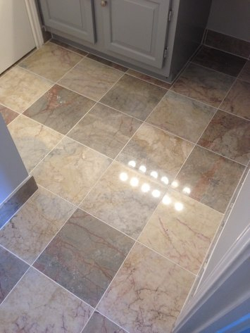 A1 Flooring And Bath Serving Metairie New Orleans Kenner