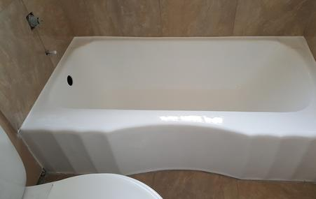 Bath Tub Refinishing, Bathtub Refinishing - Rebirth Refinishing ...