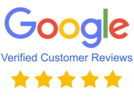 "alt=""google verified reviews"""