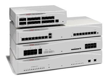 Telephone Technology Integration Services - PBX - Cloud Services