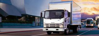 Removals from Durban to Johannesburg