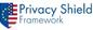 PrivacyShield Overview