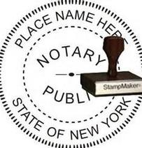 How to become A Notary Public Online License Classes