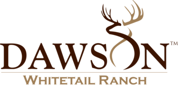Dawson Whitetail Ranch