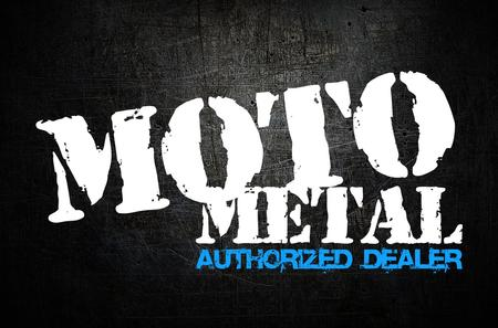 moto metal wheels ohio - autosport plus canton, ohio - truck wheels ohio - 4x4 wheels New Philadlphia - Akron Ohio Custom Wheels