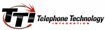 Telephone Technology Integration logo