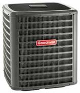 Goodman DSXC18 Central Air Conditioners