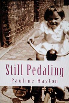 https://www.amazon.com/Pauline-Hayton/e/B003YGSLJY