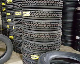 22 5 Tires
