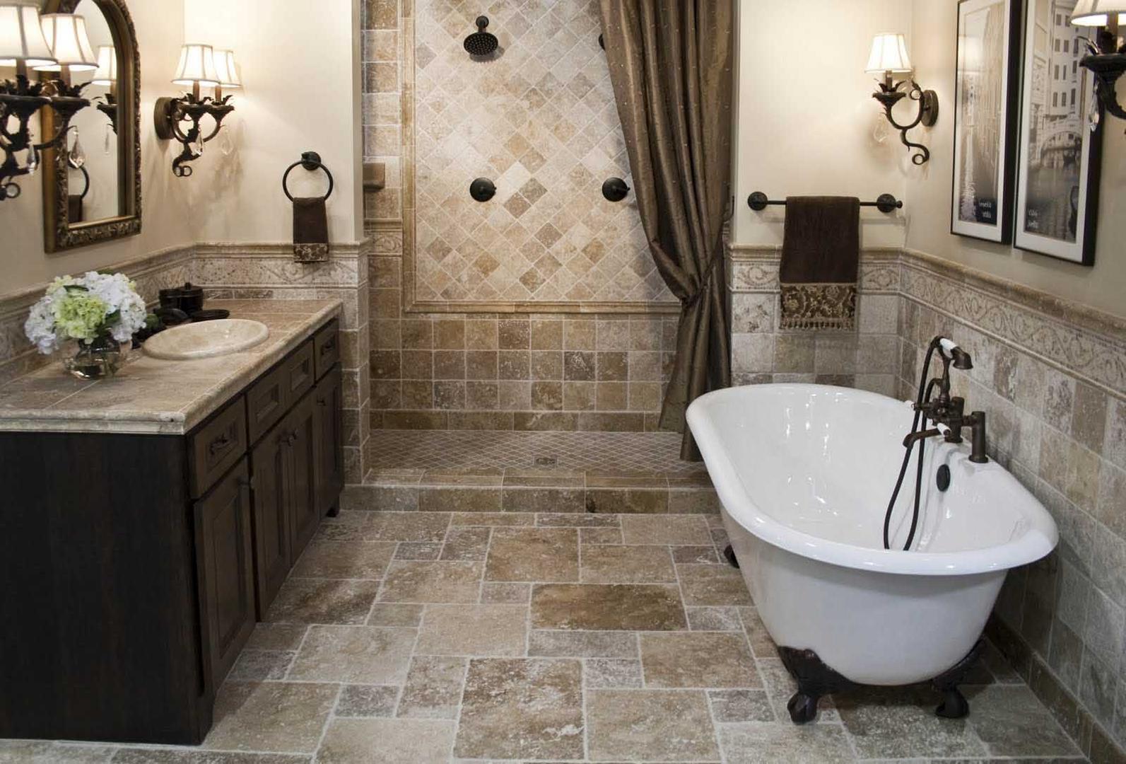 Phoenix Home Remodeling Best Kitchen And Bathroom Remodel In Phoenix And Scottsdale Best Contractors In Phoenix