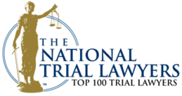 NTLA Top 100 Trial Lawyers