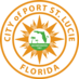 City of Port St. Lucie, Florida