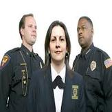 get nys security guard license