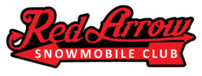 Red Arrow Snowmobile Club