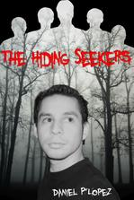 The Hiding Seekers Book Purchase