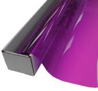 Solar Graphics Window Films magenta 3680 picture image