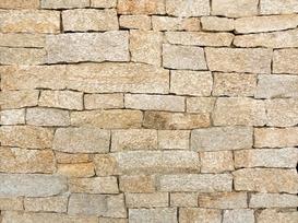 Rustic Tan Ledgestone Thin Stone Veneer By Stoneyard