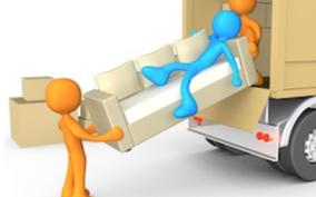 Rondebosch Furniture Removals