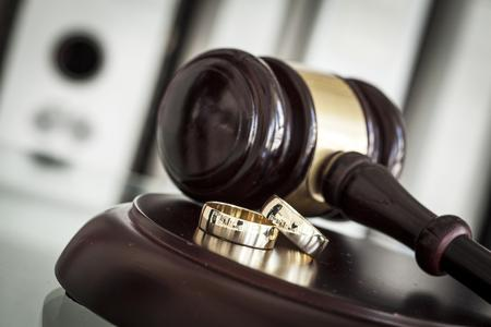 We offer marital & family law services for the Rolesville NC, area