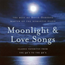 Moonlight and Love Songs