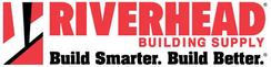 #Riverhead#Riverhead Building Supply