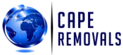 Cape Office Relocations