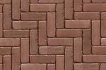 Unilock Concrete Paver Copthorne Color Old Oak
