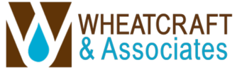 groundwater and SGMA experts wheatcraft and associates logo