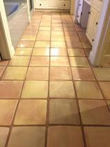 saltillo tile grout cleaning photo san antonio tx 78230