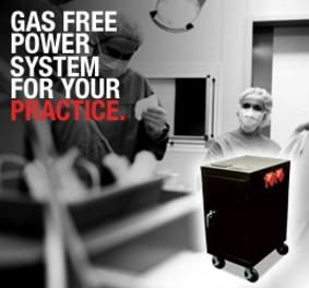 hospital generator, nfpa 99, nfpa 111, energy storage systems, type1 essential electrical system, type 2 essential electrical system, type 3 essential electrical system, Stored electrical energy, Ambulatory surgery center generator, generator for operating room