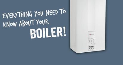 Know your Boiler Guide