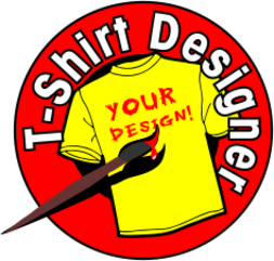 We Ink Ts Free T-Shirt Designer