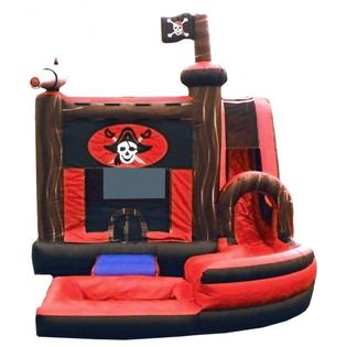 www.infusioninflatables.com-Pirate-Water-Slide-Bounce--memphis-Infusion-Inflatbles.jpg