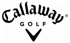 Callaway golf products available at PCB Golf Shop