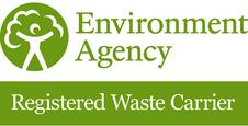 Go Shred Waste Carrier Licence
