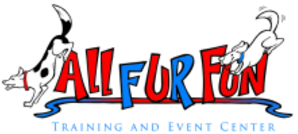 All Fur Fun Training and Event Center