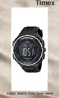 Timex watches T49950,timex digital watch