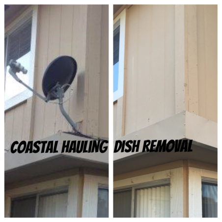 dish-removal-costal-hauling-orange-county