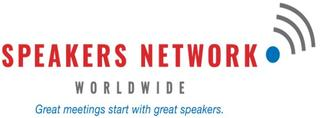Speakers Network Worldwide