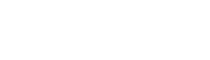 Fournier Group Website
