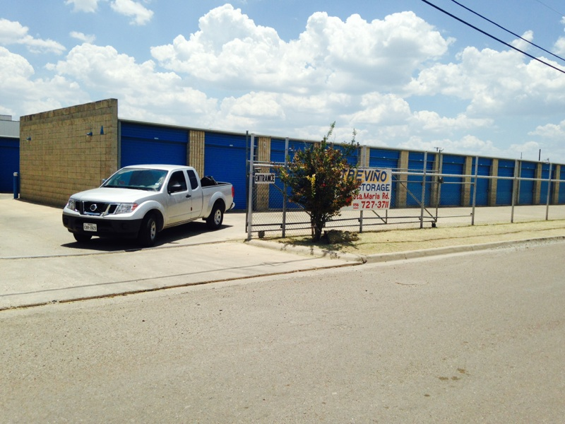Vehicle storage laredo texas dandk organizer for Chaparral motors lubbock tx